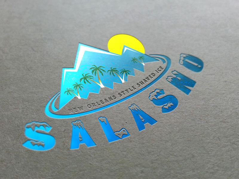 SalaSno