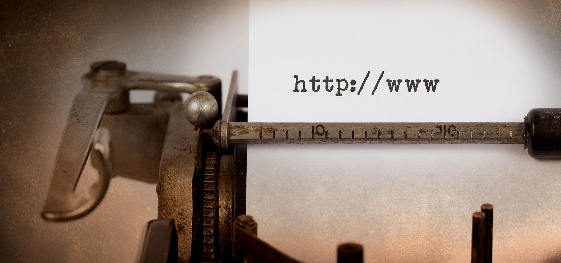 Why Good Website Design Matters for Every Business