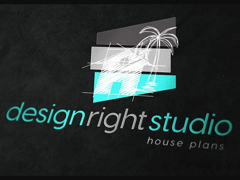 Design Right Studio