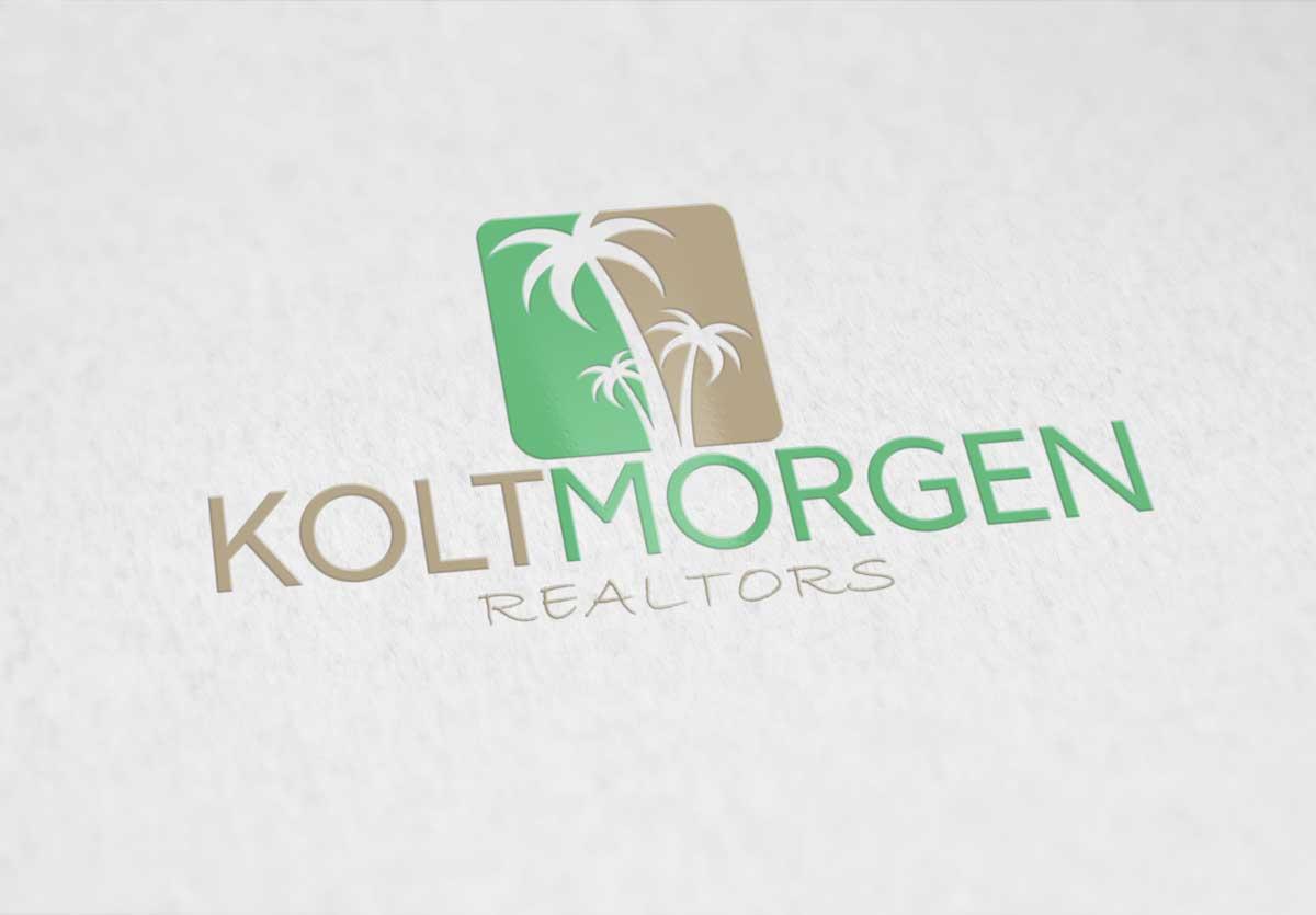 Ditibit Launches Kolt Morgen Website