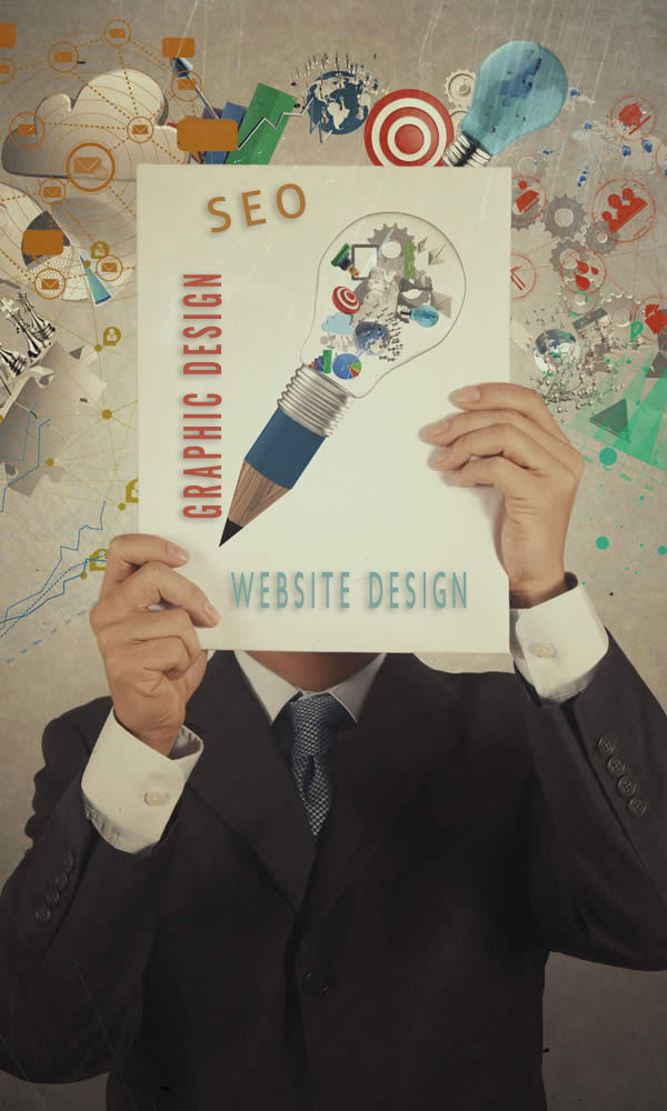 ditibit website design graphic design search engine optimization branding