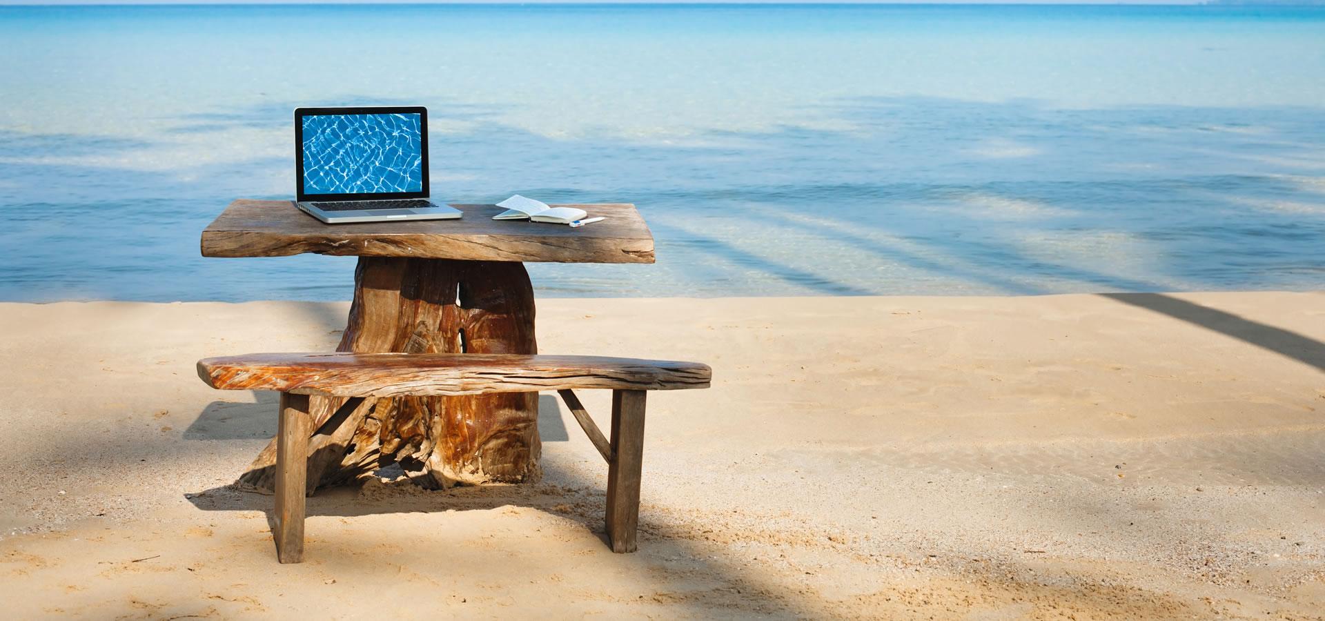 Pensacola Website Design / Pensacola SEO Services