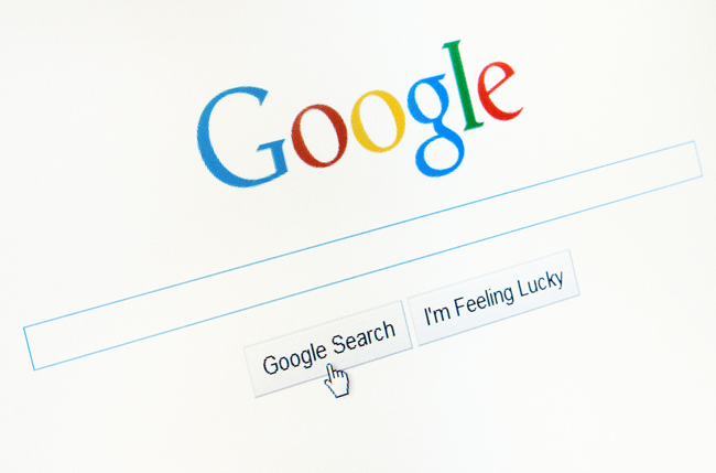 search engine optimization local seo ranking